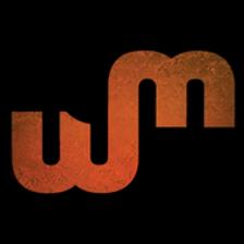wagonhoffer logo.png