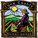 Eugene's largest farmers market, providing fresh, locally grown food straight from the farmers and food artisans who make them.