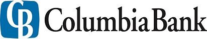 Columbia Bank logo.png