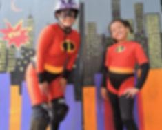 LCFM Tues. Mkt Superhero Day.jpg