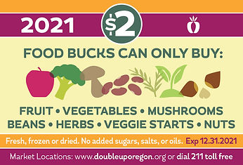 DUFB Food Bucks Card 2021 Back (1).jpg