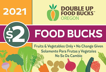 DUFB Food Bucks Card Front 2021.jpg