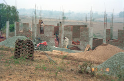 Building a Rural Hospital 00001