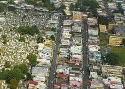 San Juan Puerto Rico 1301011