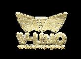 prikaz zlato.png
