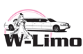 WLIMO - CHICAGO WEDDING LIMO