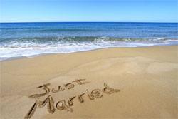 The Best Beach Honeymoon Destinations