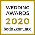 badge-weddingawards_es_MX.jpg