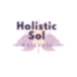 Holistic Sol white logo.png