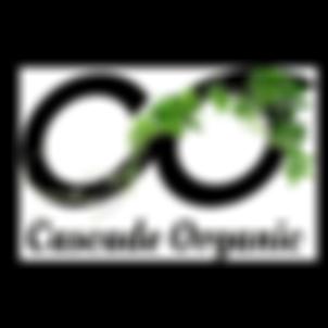 vine logo co only transparent.png