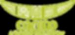 Carmo_Logo1.png