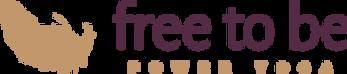 free-to-be-logo_255x.png