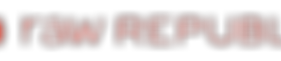 raw republic logo.png