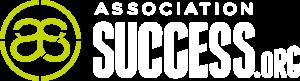 ass org logo.png