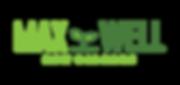 maxwell_logo-01.png