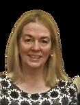 amanda_mcgrandles_impact_mental_health_w
