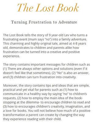 kalanit children book text.JPG