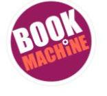 book machine logo.JPG
