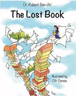 kalanit children book cover.JPG