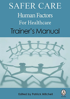 cover trainer manual.jpg