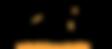 logo 1 name.png
