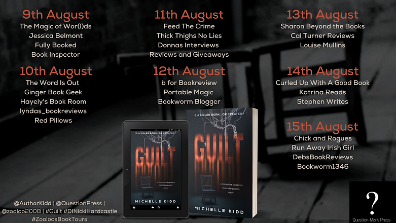 Blog Tour Posters(8).png