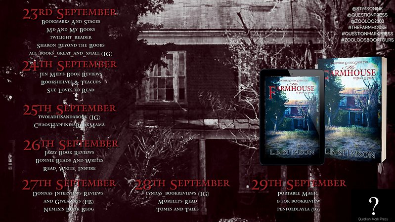 The Farmhouse Book Tour Poster.png