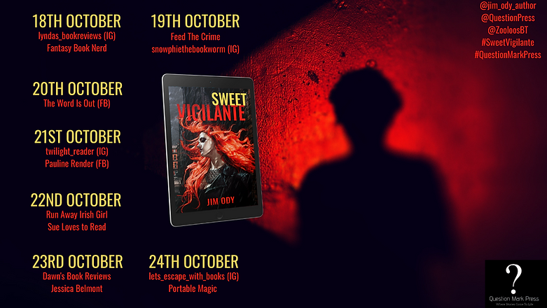 Sweet Vigilante Book Tour Poster.png