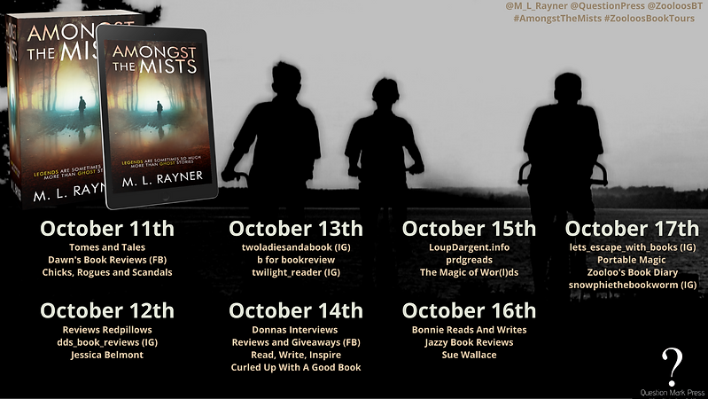 Amongst The Mists Book Tour Poster.png
