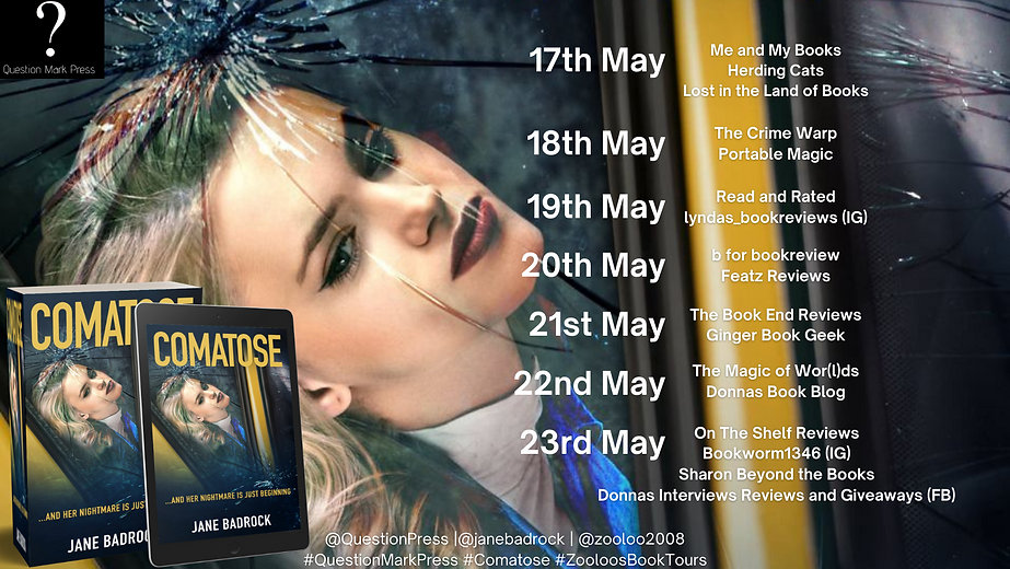 Blog Tour Posters(4).png