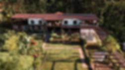 Hacienda La Mocha drone.jpeg