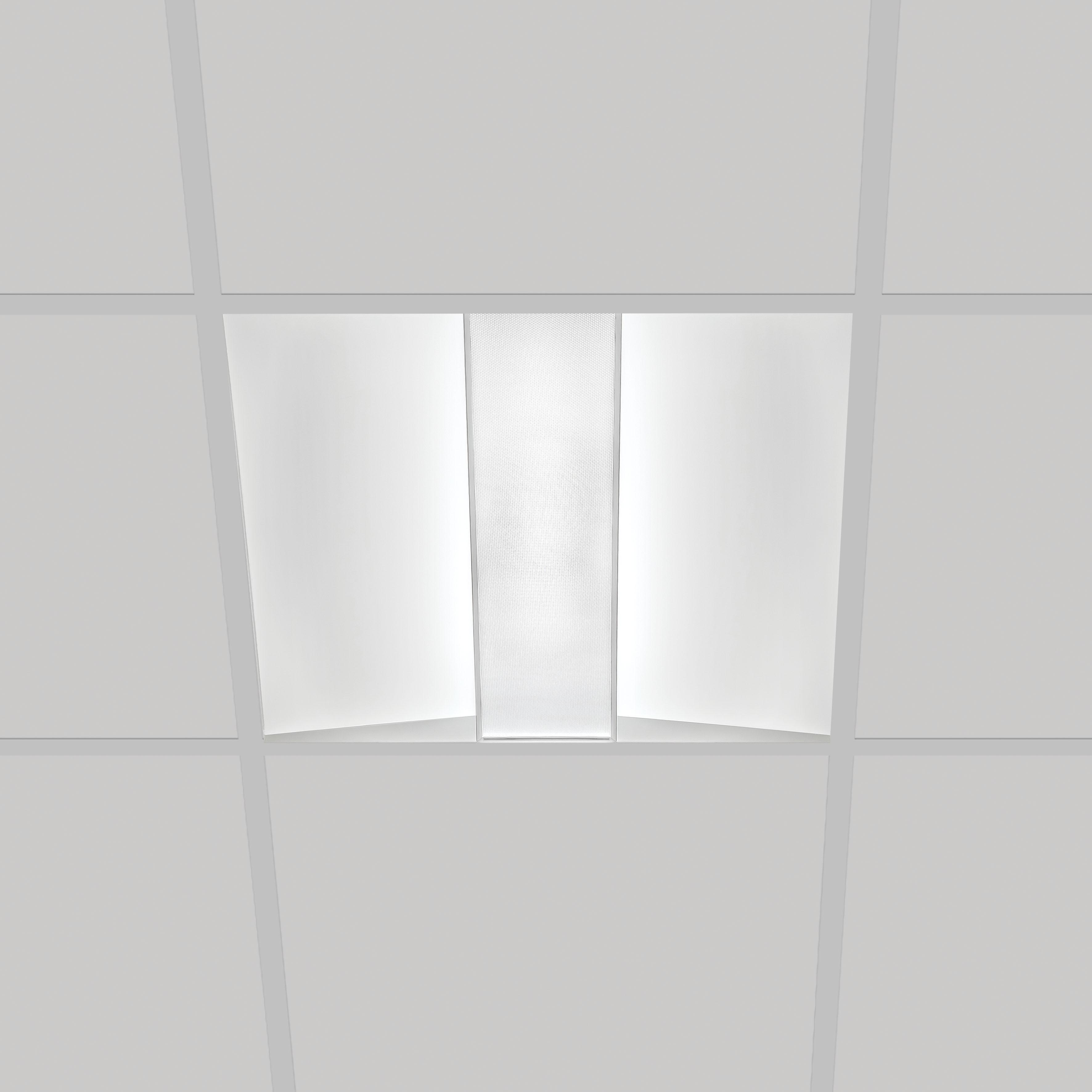 Quadrato_Modular_In_Ceiling.jpg