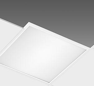 842 led panel ugr19.jpg