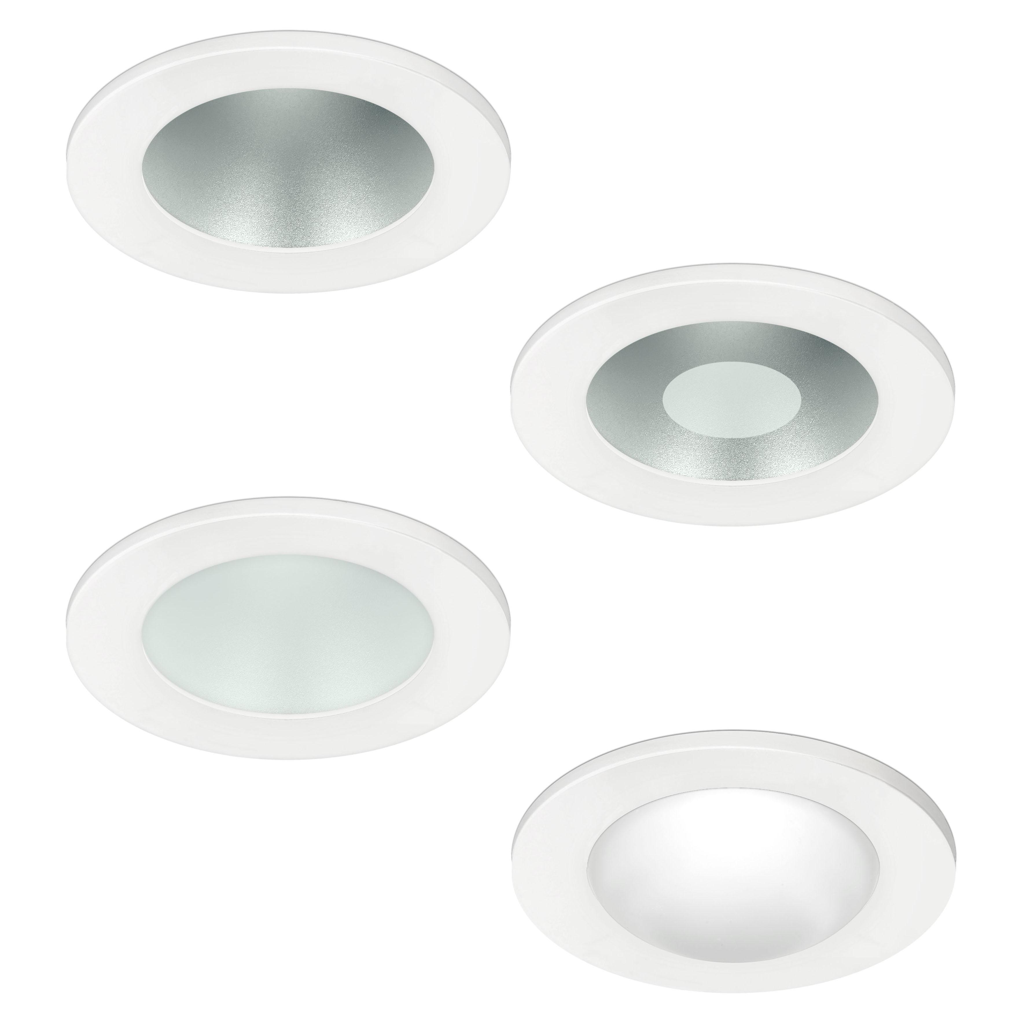 Iris Glass Attachment Options