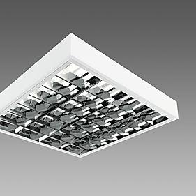 773 Comfort LED - UGRx19.jpg