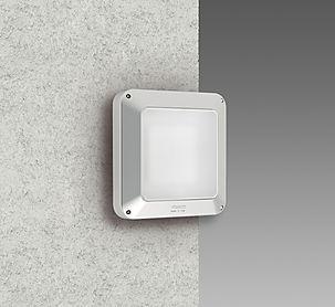 1848 Riquadro LED.jpg