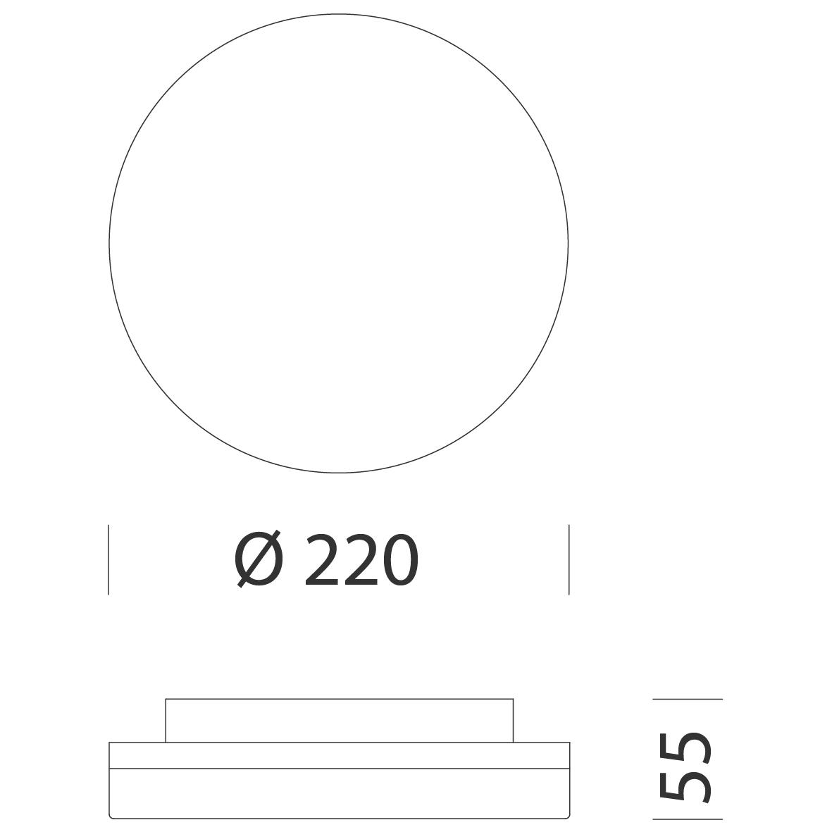 746 - Oblò 2.0 dims.jpg