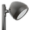 Thumbnail: Xeon