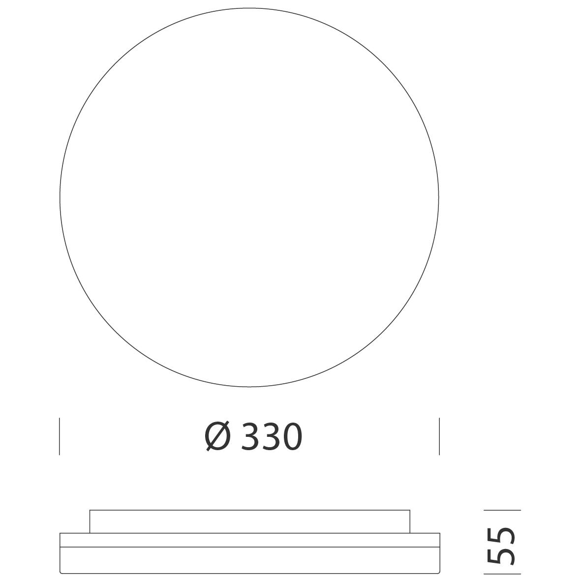 748 - Oblò 2.0 dims.jpg
