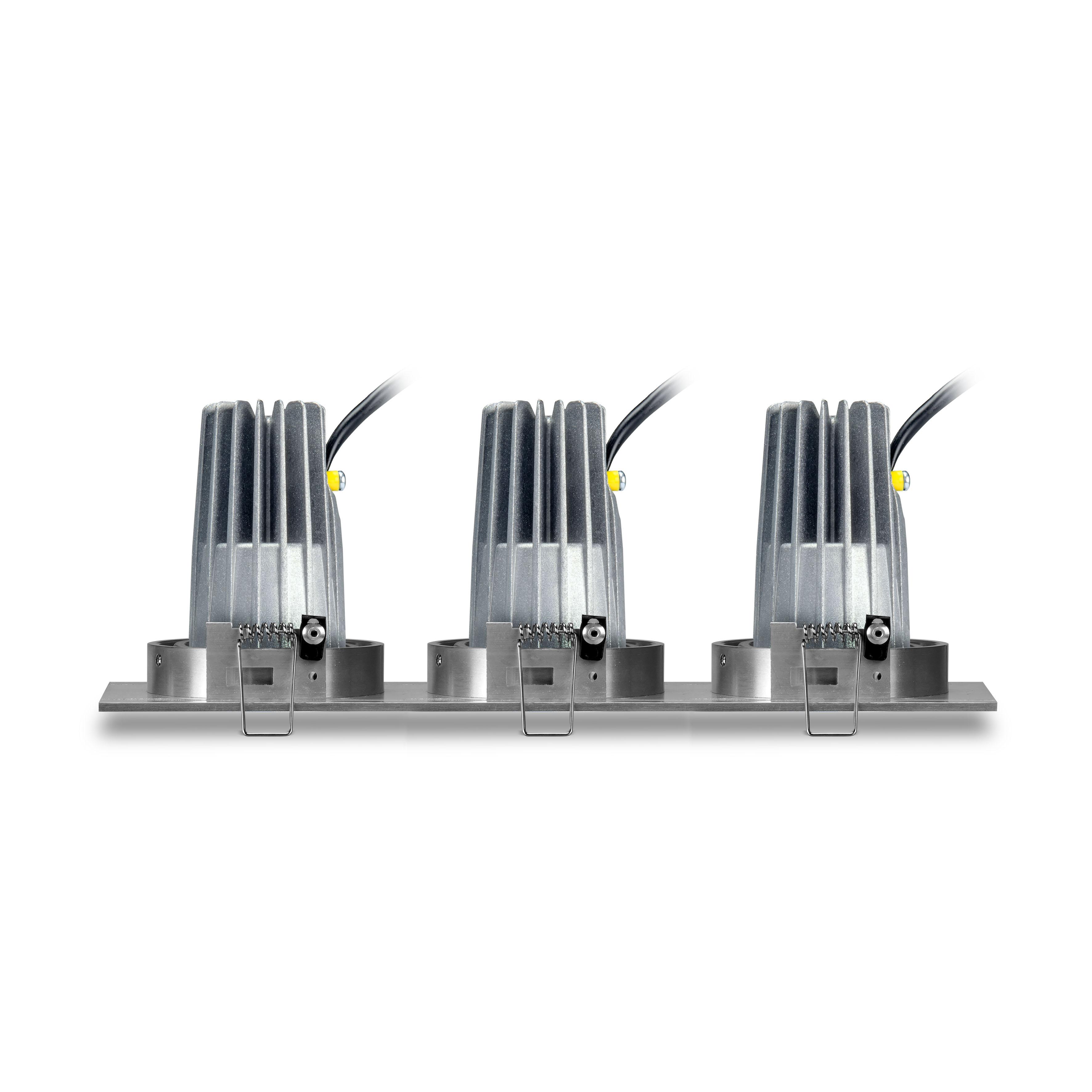 Domino Triple Whole