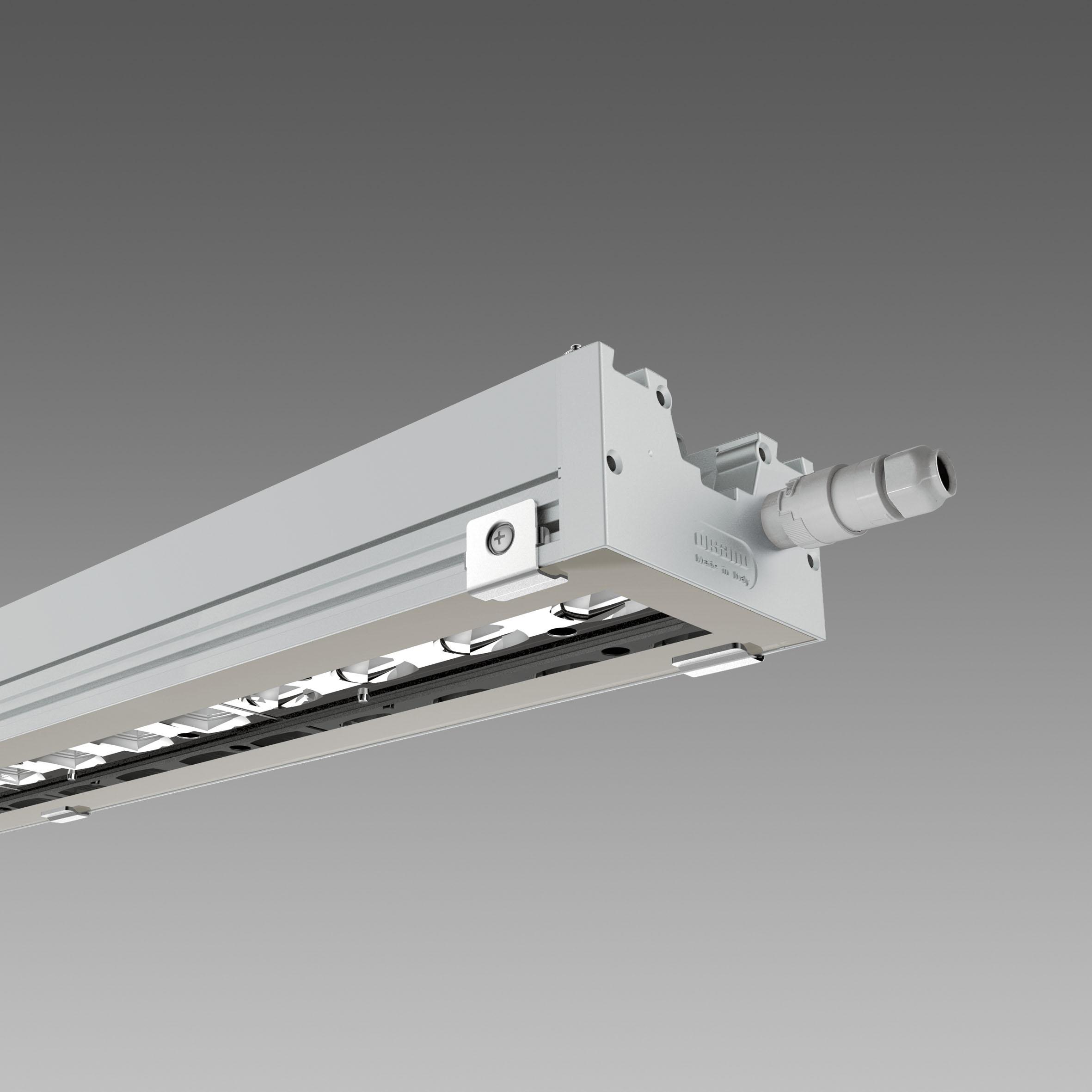 2165 Radon HP - wide beam - UGRx25.jpg