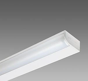 420 Rigo - LED.jpg