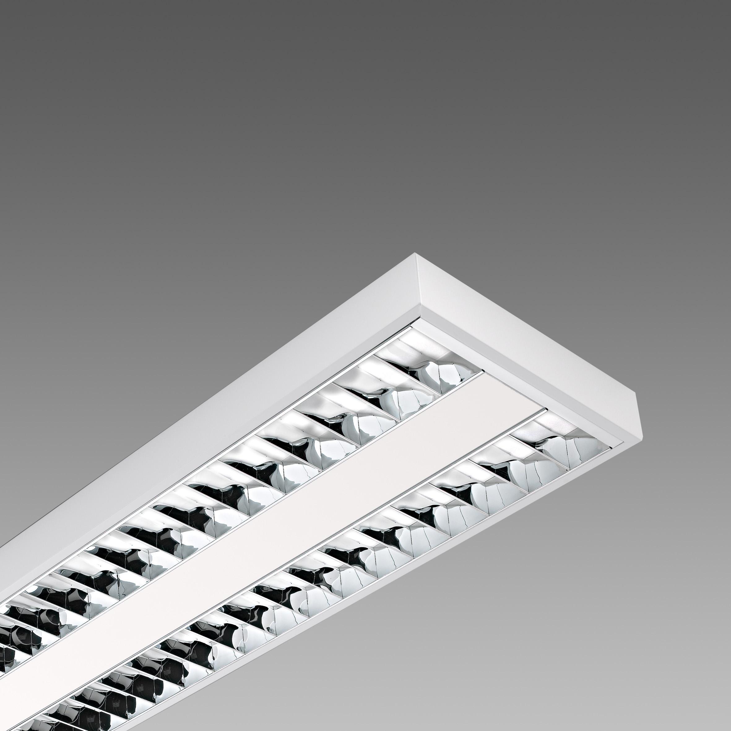 731 Minicomfort R LED - UGRx16.jpg