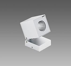 square adjustable white.jpg