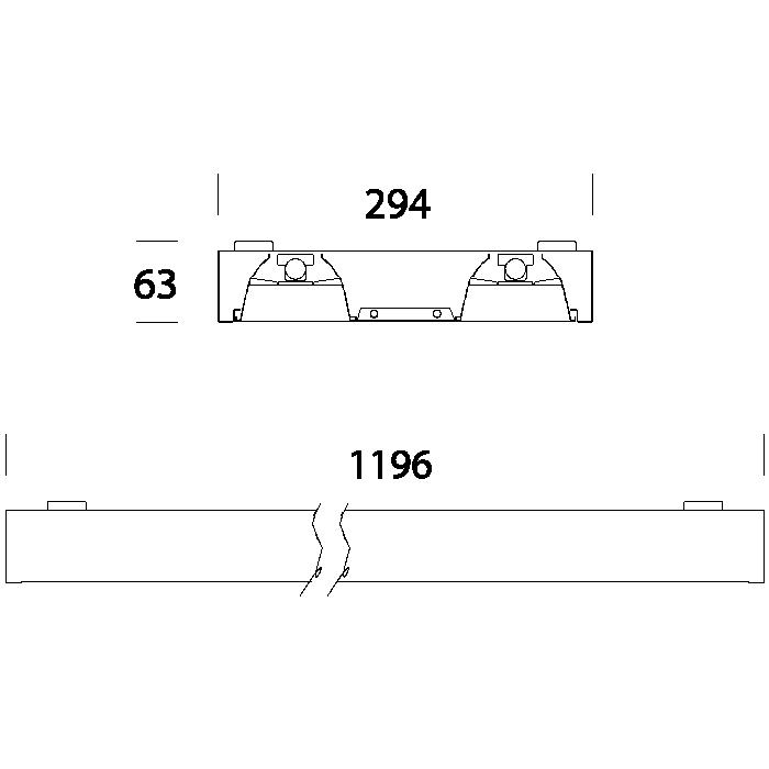 731 Minicomfort R LED - UGRx16 dims.jpg