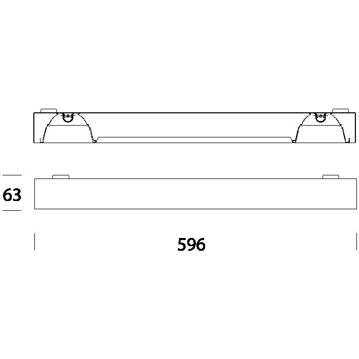 731 Minicomfort LED x2 - UGRx16 dims.jpg