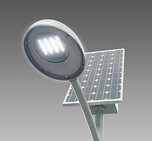 monza photovoltaic.jpg