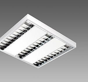 731 Minicomfort LED x3 - UGRx16.jpg