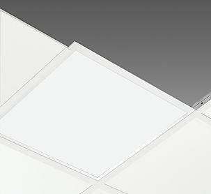 845 comfort panel.jpg
