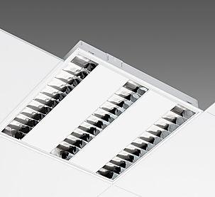 841 Minicomfort LED x3.jpg